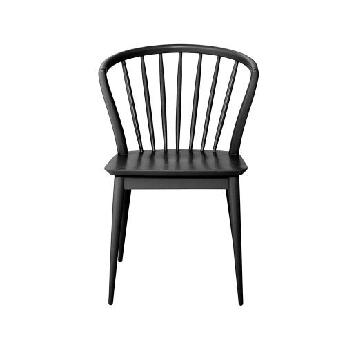 LAURA DINING CHAIR 60X54,5X82CM