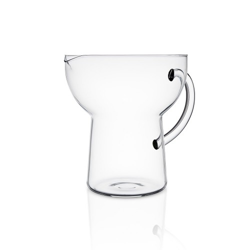 GLASS JUG 1,0L