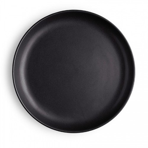 BREAKFAST PLATE NORDIC KITCHEN Ø21CM
