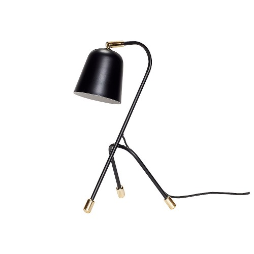 NAKKE TABLE LAMP 21X41CM
