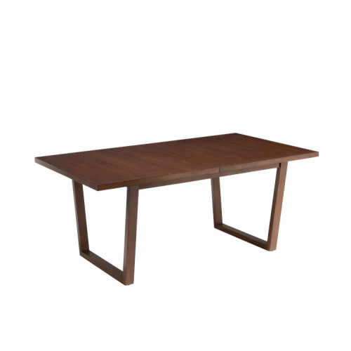 KEN DINING TABLE 180X100X75CM