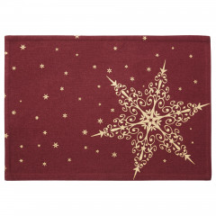 STARNIA PLACEMAT 48X33CM