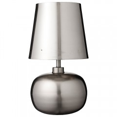 ELIPSE TABLE LAMP 61CM