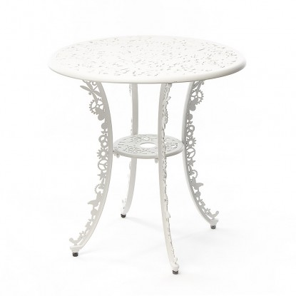 TABLE INDUSTRY COLLECTION Ø70X74CM